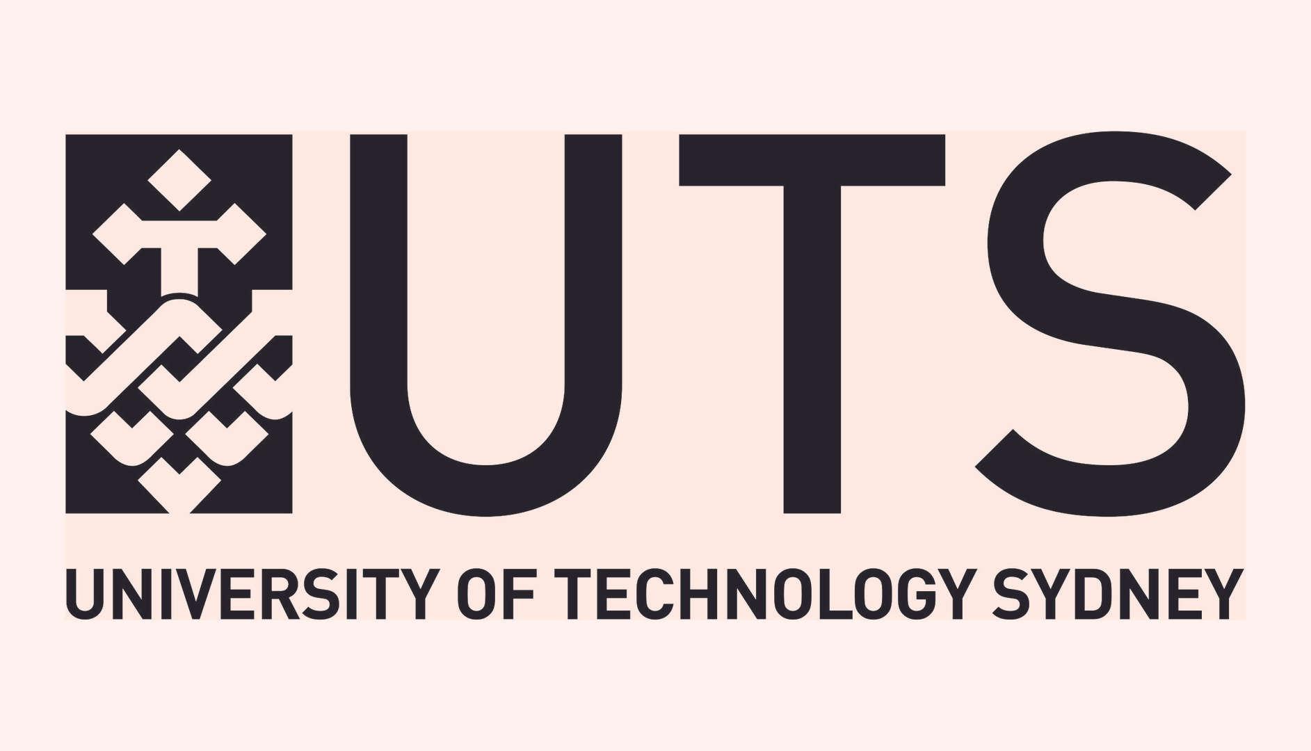UTS-compressor.jpg