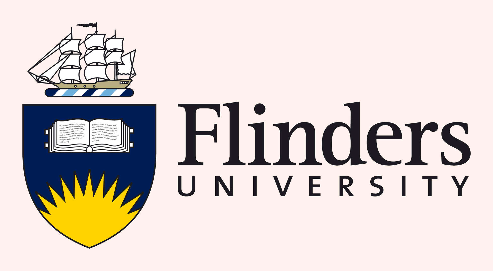 FlindersU.jpg