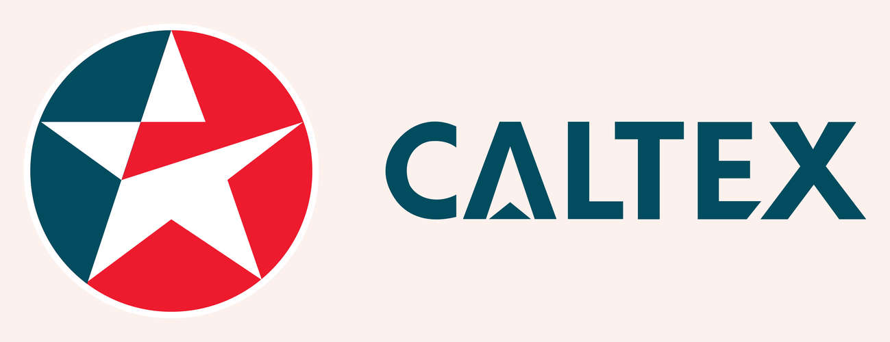 Caltex.jpg