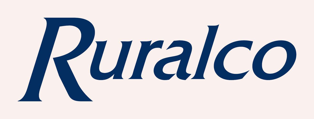 Ruralco.jpg
