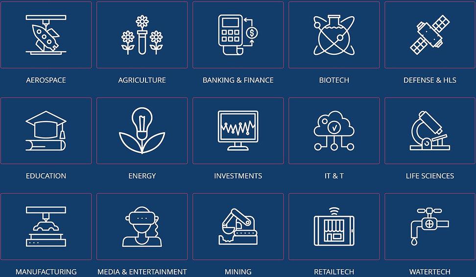 Industry Sectors 2.JPG