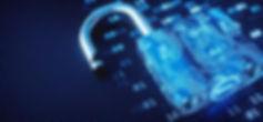 cybersecurity-week-19.jpg