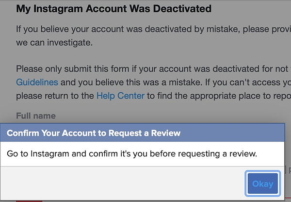 Instagram No Support for Us.jpg