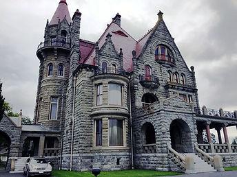Craig Darroch Castle.jpg