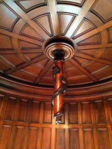 Intricate Ceiling.jpg