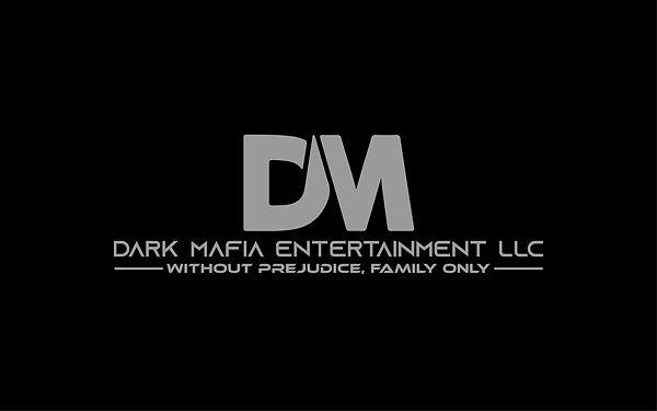 Dark Mafia-01.jpg