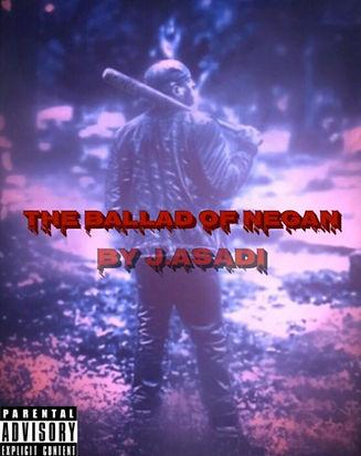 The Ballad of Negan.jpg