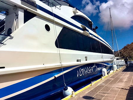 Voyager Ferry.jpg