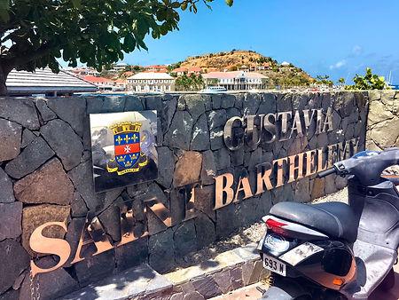 Gustavia Sign.jpg