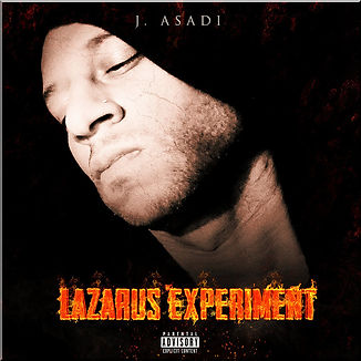 Lazarus Experiment Cover.jpg