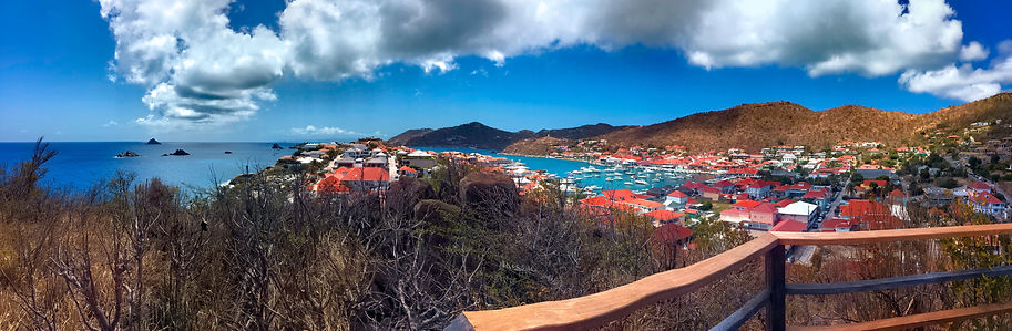 Gustavia from Fort Karl.jpg