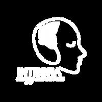 Logo formato transparente png.png