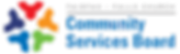 high-res-color-CSB-logo.png