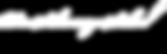 Der-Schwarze-Salon-Logo-1c-weiss.png