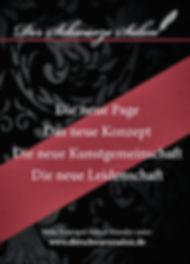 Der-Schwarze-Salon-Webflyer.jpg