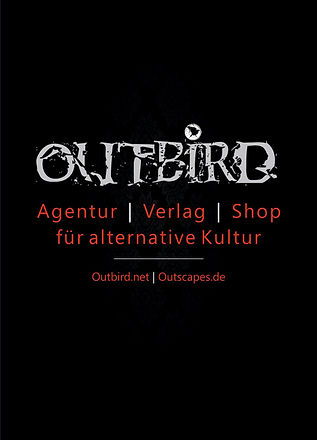 Outbird-Webflyer.jpg
