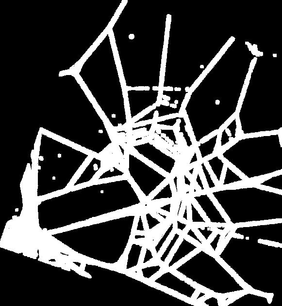 Spiderweb-II.png