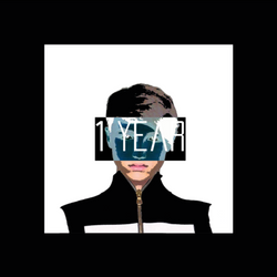 Cover_of_1_Year.PNG