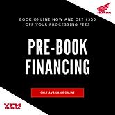 pre_book_financing.png