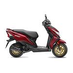 [VFM Honda] Dio Product Image.png
