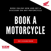 book_a_motorcycle.png