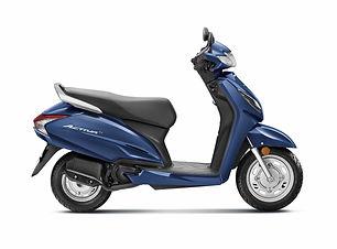 Honda Activa 6G.jpg