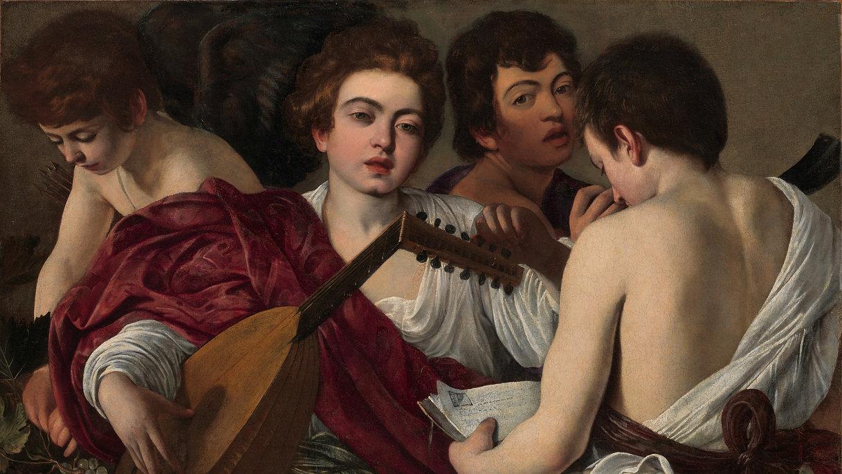 Caravaggio_-_I_Musici_edited.jpg