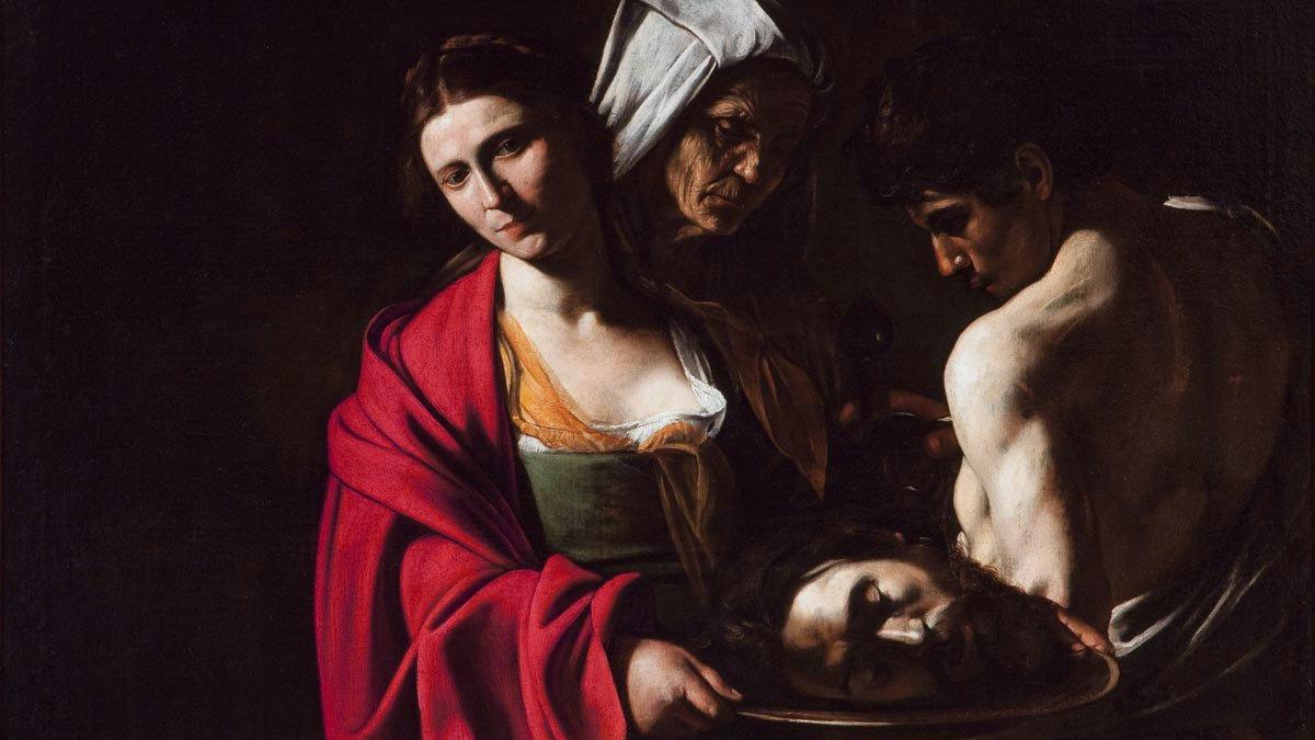 CaravaggioSalomeMadrid_edited.jpg