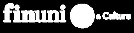 logo_capa.png