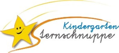 KG-Logo.jpg