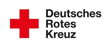 DRK_Logo.jpg