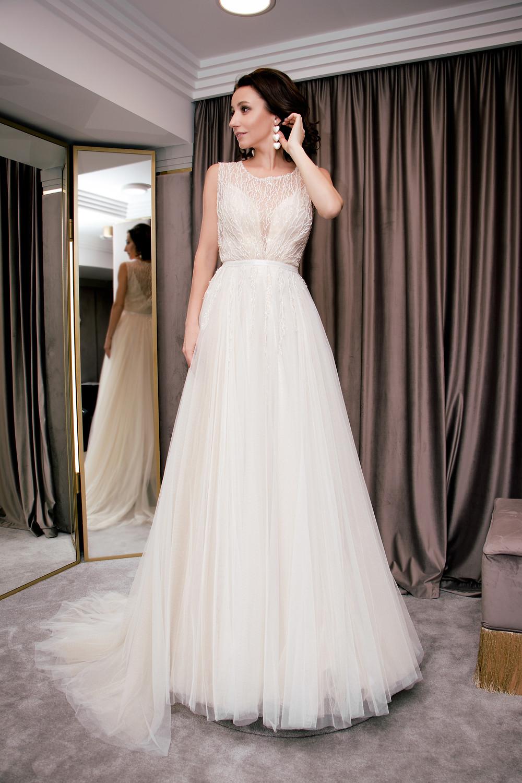 Платье Leccia, Бренд RARA Avis