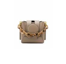 Все в твоих руках: новая коллекция сумок от бренда Yuzefi