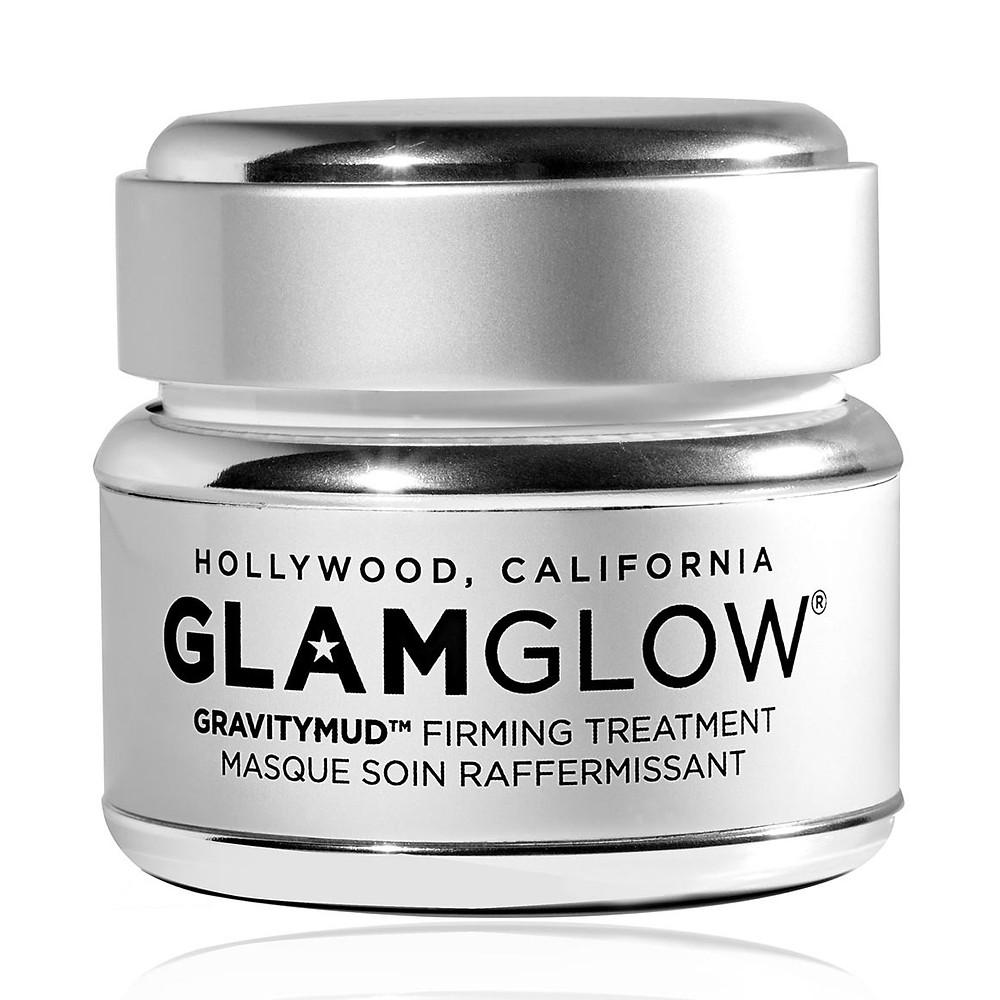 Ночная маска для лица Glamglow Dreamduo