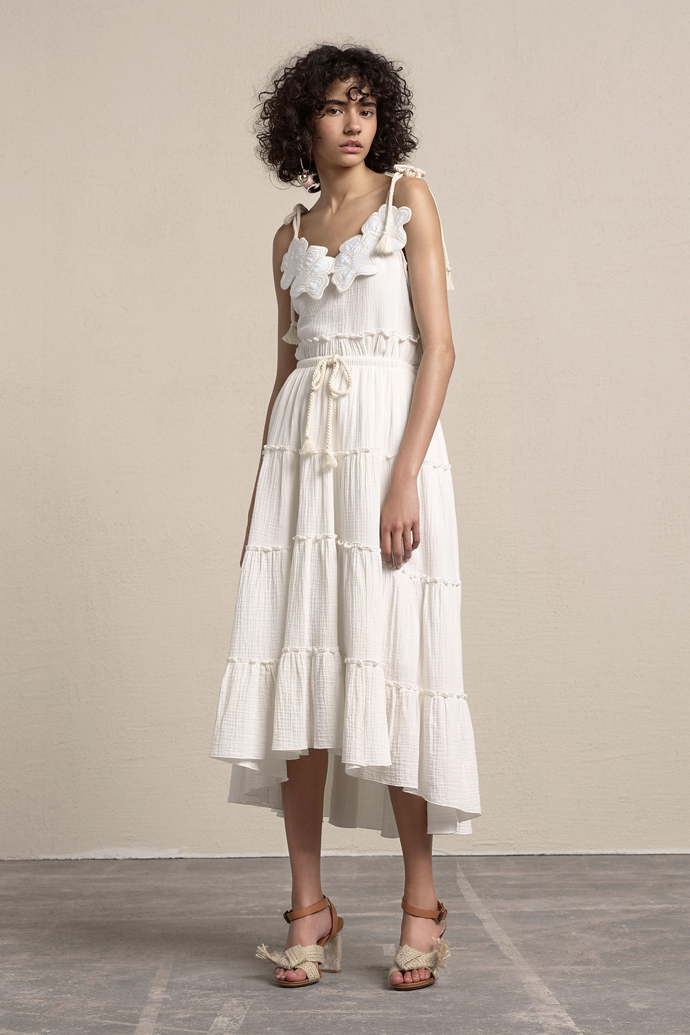 See By Chloe Resort 2019