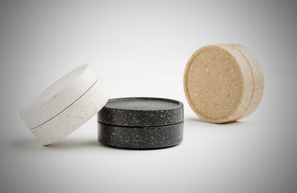 Chanel: за биоразлагаемые упаковки