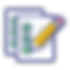 iconfinder-document03-1622833_121957.png