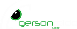 logo_gerson.png