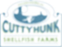 cuttyhunk-shellfish-farms-logo.png