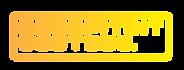 Canapitsit_customs_logo_yellow_large.png