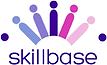 skillbase logo.png