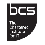 logo BCS.png