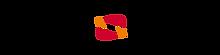 SOPRASTERIA logo to use.png