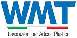 logo wmt_new.JPG
