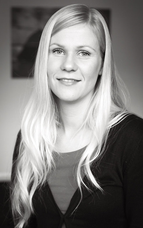Lotta Olsson Black & White Portrate.jpg