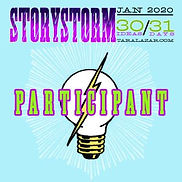 storystorm2020participant.jpg