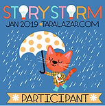 Story_Storm_Participant_769_769_edited.j