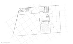plan5.jpg