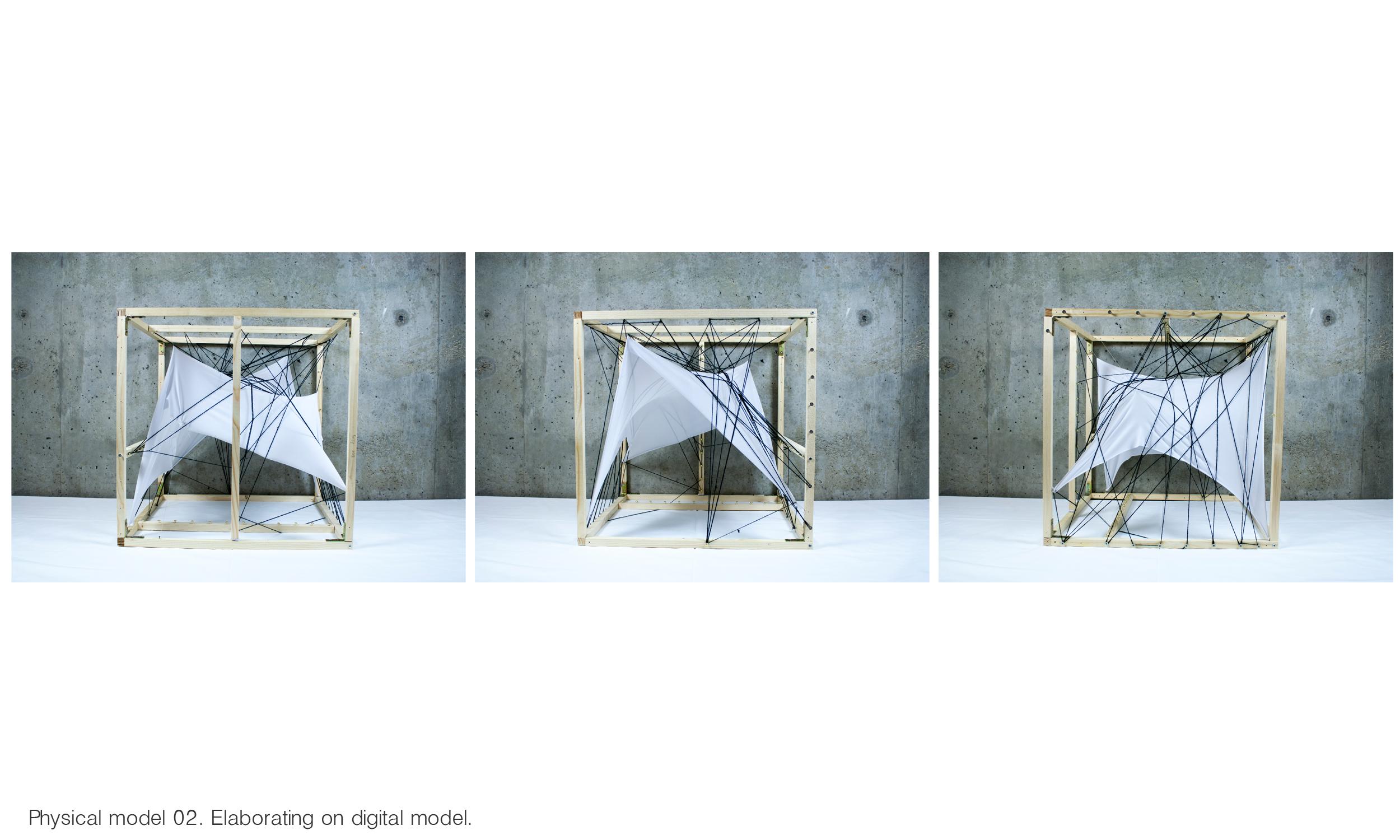 physical 2.jpg
