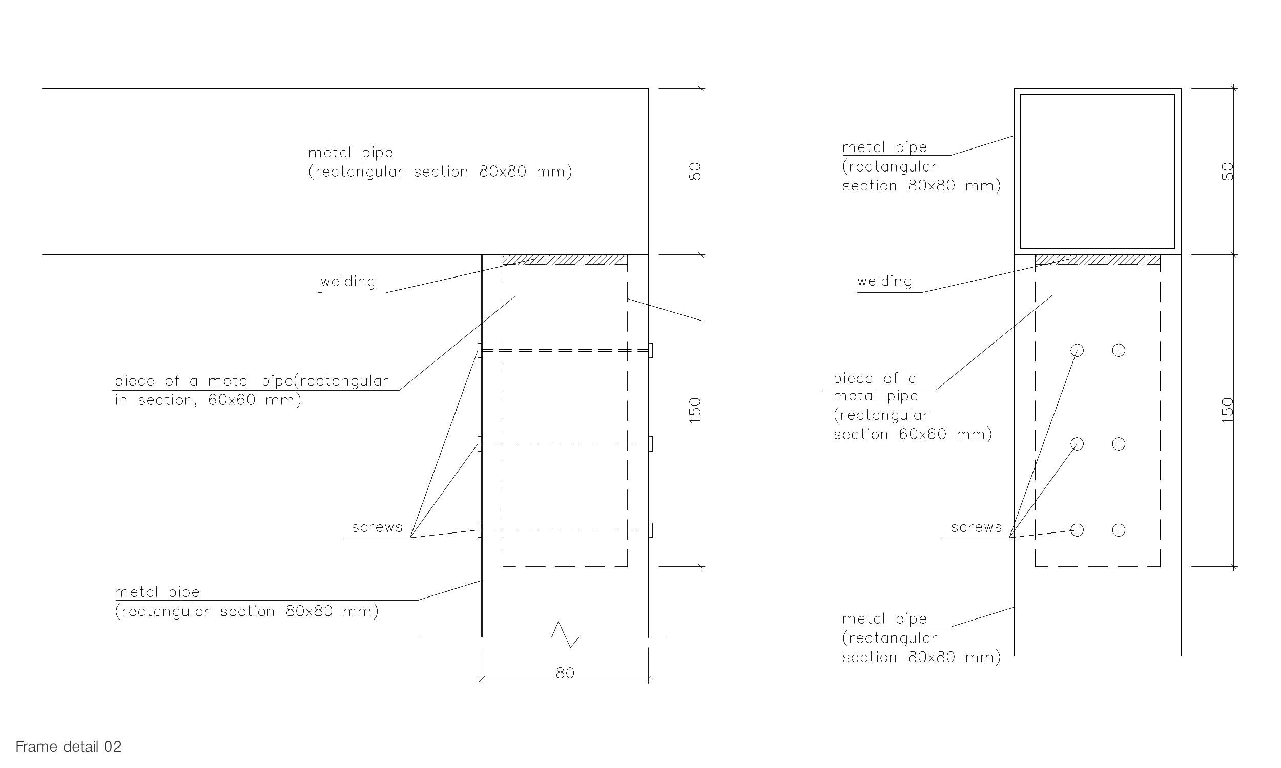 detail 2.jpg